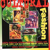 Play & Download Cultural Fashion by Various Artists | Napster