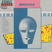 Brainwave by Various Artists