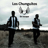 Play & Download Se Escapa by Los Chunguitos | Napster