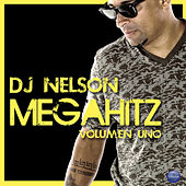 Play & Download Megahitz Volumen Uno by Various Artists | Napster