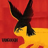 Play & Download Acoustic Scars by Vangough | Napster