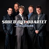 Play & Download Soulace by Soul'd Out Quartet | Napster
