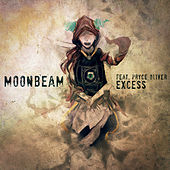 Excess by Moonbeam