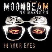 In Your Eyes by Moonbeam