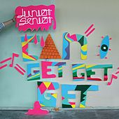 Can I Get Get Get - Single by Junior Senior