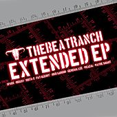 Play & Download Extended - Single by Various Artists | Napster
