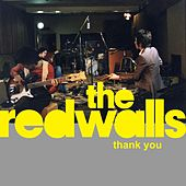 Play & Download Thank You by The Redwalls | Napster