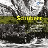 Play & Download Lieder by Franz Schubert | Napster