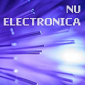 Play & Download Nu Electronica by Various Artists | Napster