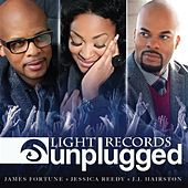 Play & Download Light Records Unplugged by Various Artists | Napster