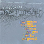 Play & Download Assymetry by Zbigniew Namyslowski | Napster