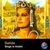 Dalida Sings In Arabic (Remastered) by Dalida