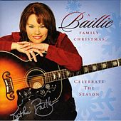 Play & Download A Baillie Christmas by Baillie and the Boys | Napster