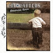 Play & Download Breathing Room by The Rafters | Napster