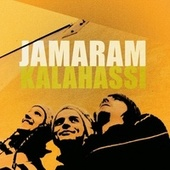 Play & Download Kalahassi by Jamaram | Napster
