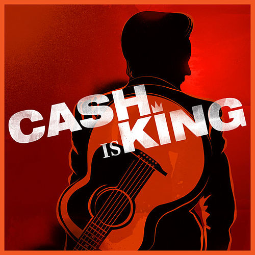 Cash Is King by Various Artists