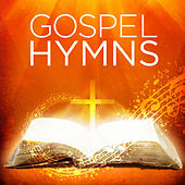 Play & Download Gospel: Hymns by Various Artists | Napster