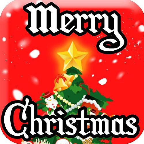 Play & Download We Wish You a Merry Christmas, Happy New Year Song Instrumental (feat. Christmas) by Public Domain Royalty Free Music | Napster