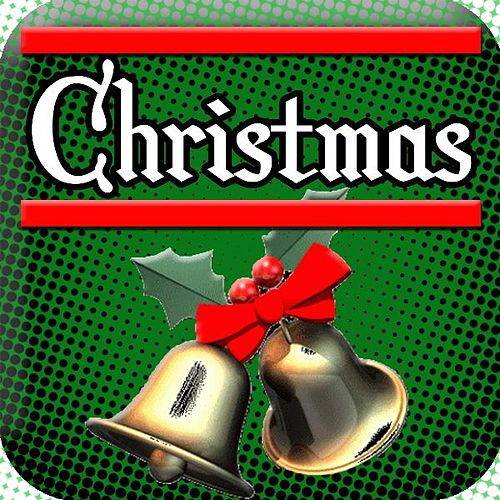 We Wish You a Merry Christmas and a Happy New Year (feat. Public Domain Royalty Free Music) by Christmas