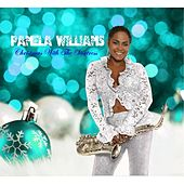 Christmas With the Saxtress by Pamela Williams