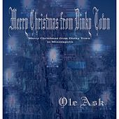 Play & Download Merry Christmas from Dinky Town by Ole Ask | Napster