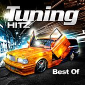 Tuning Hitz Best Of by Various Artists