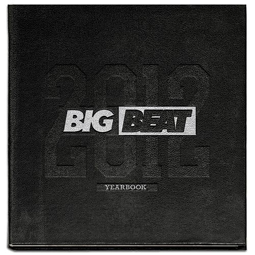 Play & Download Big Beat Yearbook: 2012 by Various Artists | Napster