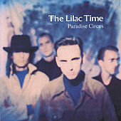 Play & Download Paradise Circus by The Lilac Time | Napster
