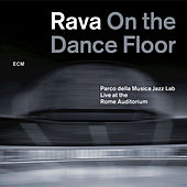 On The Dance Floor by Enrico Rava