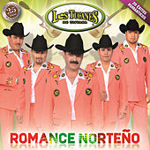 Play & Download Romance Norteño by Los Tucanes de Tijuana | Napster