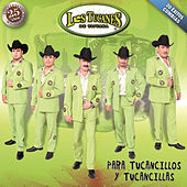 Play & Download Para Tucancillos Y Tucancillas by Los Tucanes de Tijuana | Napster