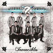 Play & Download Invencibles by Alerta Zero | Napster