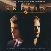 Play & Download The Skulls by Various Artists | Napster