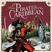 Pirates of the Caribbean by Various Artists