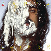 Play & Download Läther by Frank Zappa | Napster