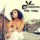 Play & Download Fix You by Vita Chambers | Napster