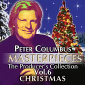 Peter Columbus Masterpieces The Producer's Collection Vol.6 Christmas by Joy