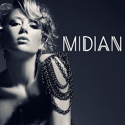 Play & Download Midian EP by Midian | Napster