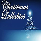 Kids Christmas by Christmas Lullabies