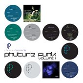 Play & Download Phuture Funk (Volume Two) by Various Artists | Napster