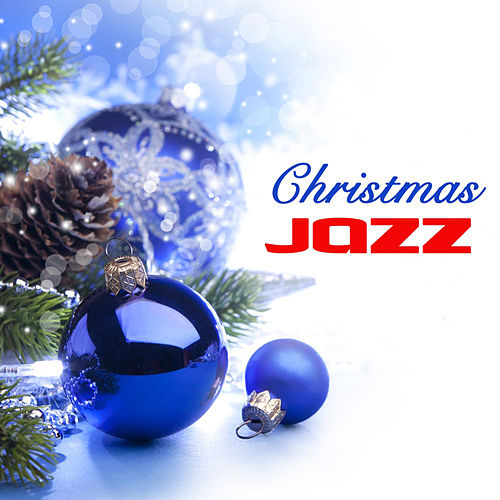 Play & Download Christmas Jazz Music by Christmas Jazz | Napster