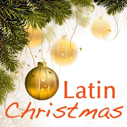 Latin Christmas by Christmas