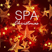 Spa Christmas by S.P.A