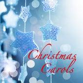 Play & Download Christmas Carols by Christmas Carols | Napster
