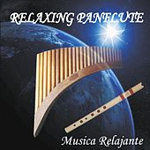 Play & Download Relaxing Panflute (Musica Relajante) by Wayra | Napster