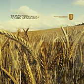 Play & Download Rene Ablaze Presents Spring Sessions - Single by Various Artists | Napster