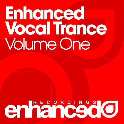 Play & Download Enhanced Vocal Trance Volume One - EP by Various Artists | Napster