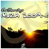 Play & Download Ibiza 2009 - EP by Various Artists | Napster
