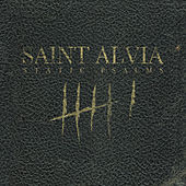 Play & Download Static Psalms by Saint Alvia | Napster