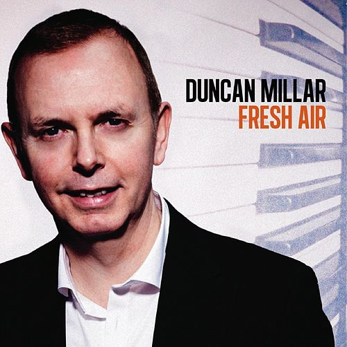 Fresh Air by Duncan Millar